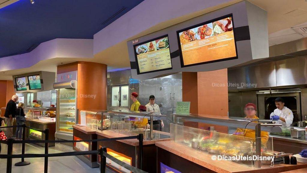 como-e-area-future-world-west-epcot-restaurante-sunshine-seasons-dicas-uteis-disney