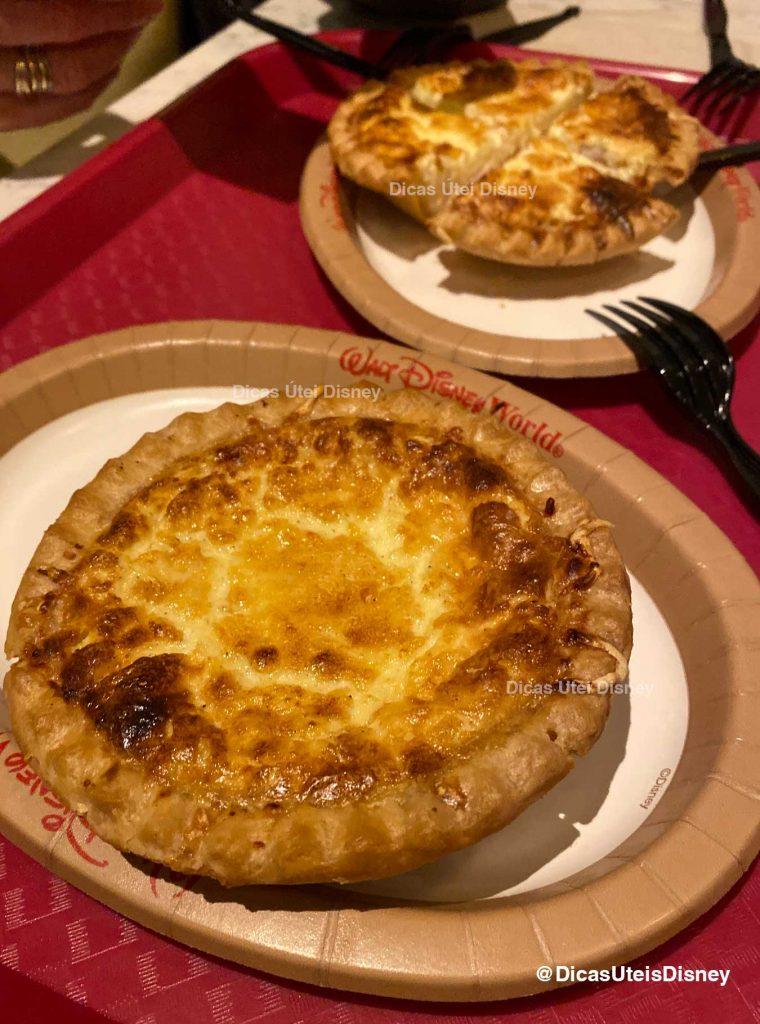 como-e-area-world-showcase-epcot-franca-restaurante-boulangerie-dicas-uteis-disney