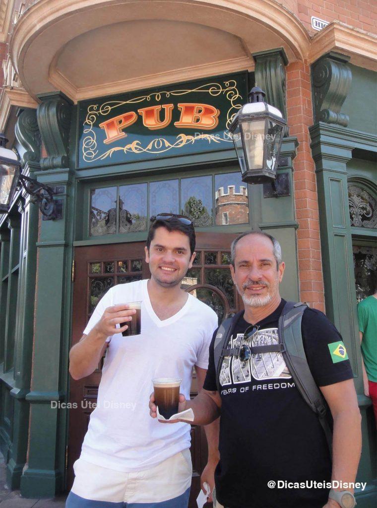 como-e-area-world-showcase-epcot-reino-unido-pub-dicas-uteis-disney