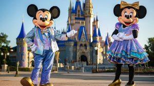 walt-disney-world-resort-festa-50-anos-Mickey-Minnie_dicas-uteis-disney