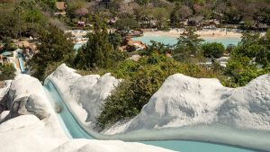 orlando-em-agosto-clima-lotacao-eventos-destaque--blizzard-beach-parque-dicas-uteis-disney