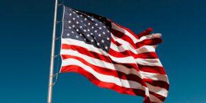 Estados-Unidos-Fronteira-8-novembro-2021