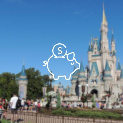 5dicas-exclusivas-para-economizar-viagem-orlando_Dicas-Uteis-Disney