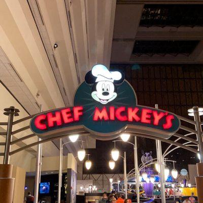 chef-mickeys-refeicao-com-personagens-disney-entrada-destaque-dicas-uteis-disney