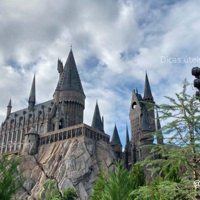como-area-harry-potter-hogsmeade-islands-of-adventure-castelo-hogwarts-destaque-dicas-uteis-disney