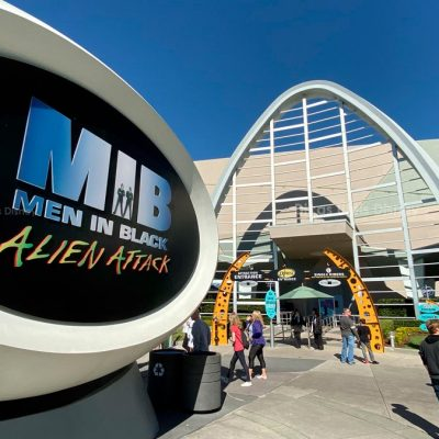 como-e-area-hollywood-world-expo-atracao-mib-universal-studios-destaque-orlando-dicas-uteis-disney