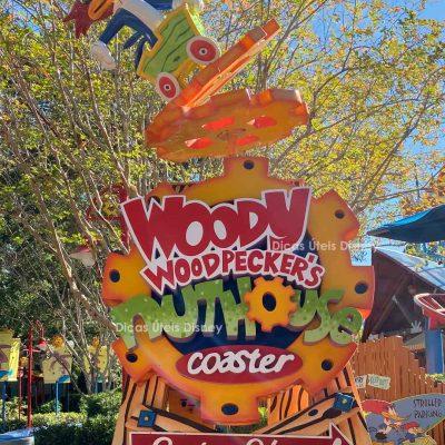 como-e-area-woody-woodpeckers-montanha-russa-pica-pau-dicas-uteis-disney