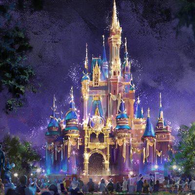 walt-disney-world-resort-festa-50-anos-ilustracao-castelo-magic-kingdom_dicas-uteis-disney.jpg